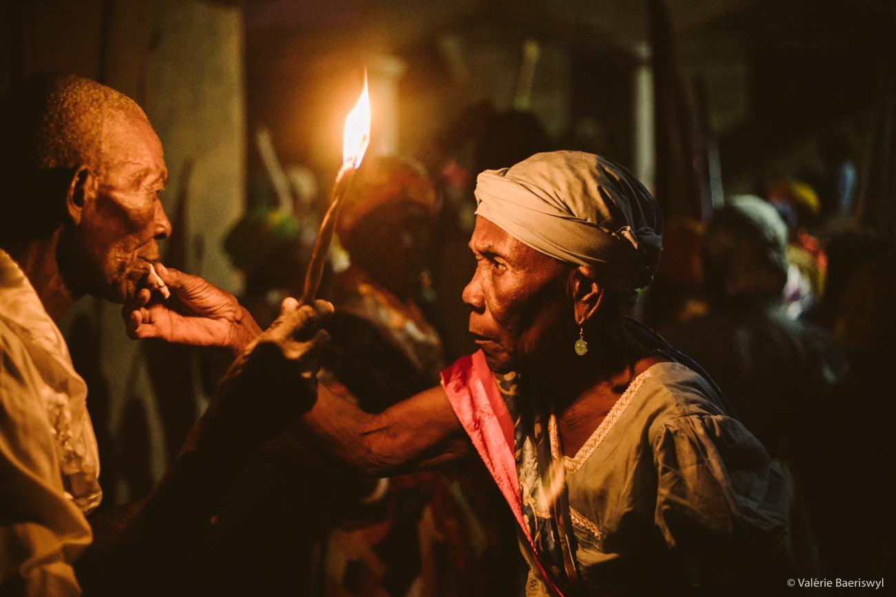 Art and Documentary Photography - Loading fete_des_rois_-_lakou_SOUKRI_et_lakou_BADJO_-_5_et_6_janvier_2017_-vbaeriswyl-45.jpg