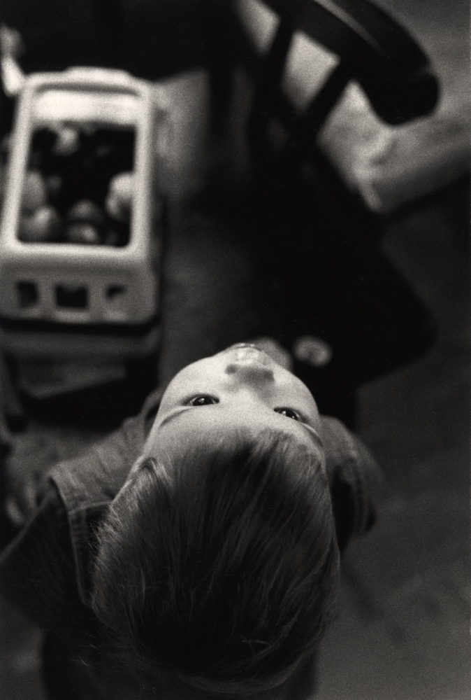 Art and Documentary Photography - Loading Untitled-24.jpg