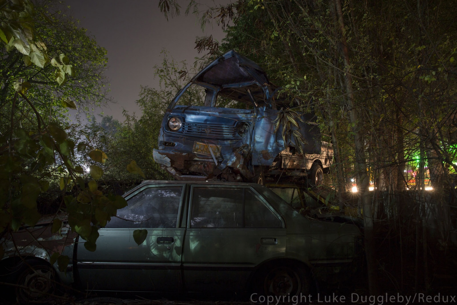 Art and Documentary Photography - Loading Car_Cemetery-13_copy.jpg
