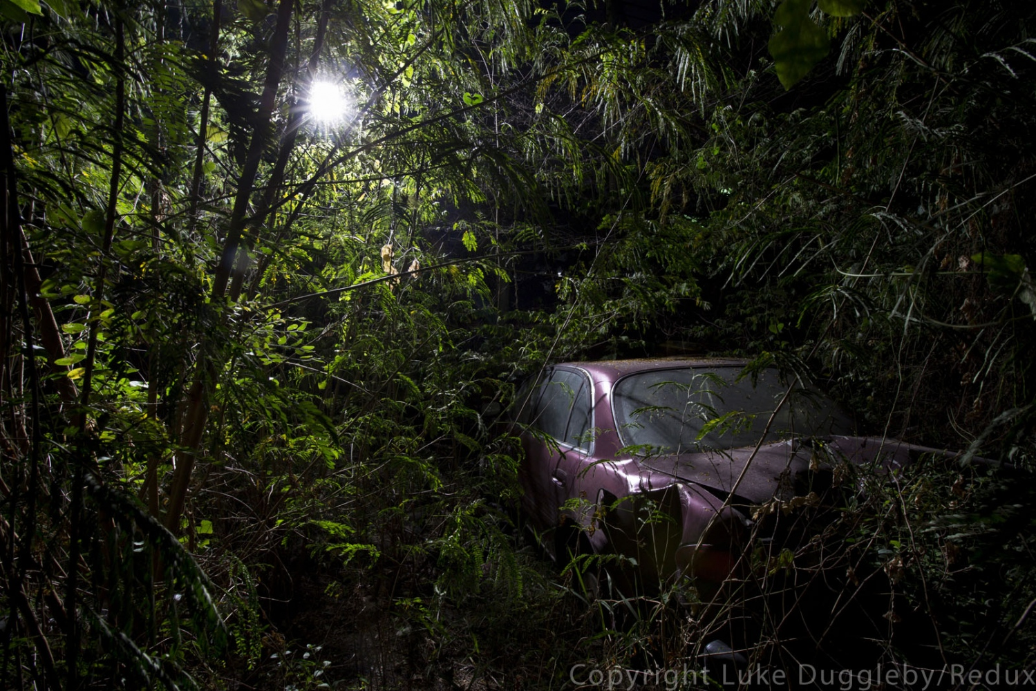 Art and Documentary Photography - Loading Car_Cemetery-17_copy.jpg