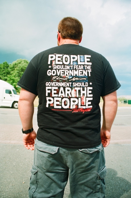 Art and Documentary Photography - Loading People_fear_Government.jpg