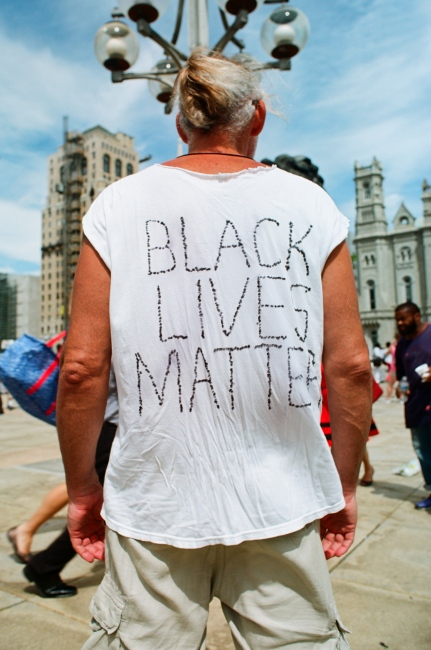 Art and Documentary Photography - Loading Black_Lives_Matter.jpg
