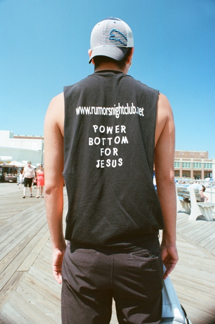 Art and Documentary Photography - Loading NJ_power_Bottom_for_Jesus.jpg