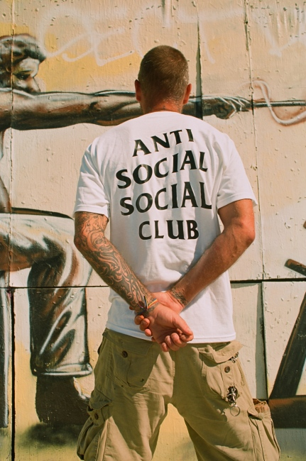 Art and Documentary Photography - Loading Anti_Social_Club.jpg