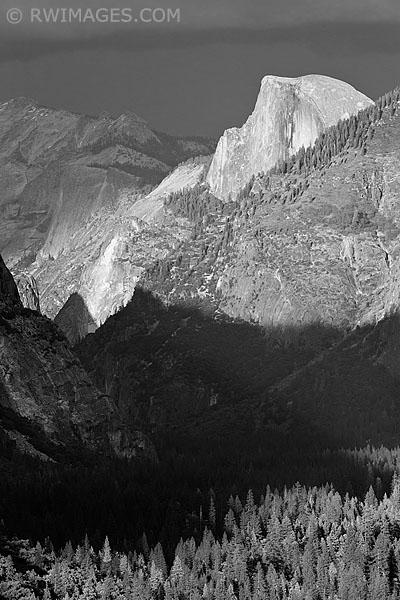 Art and Documentary Photography - Loading 150418-0056_YOSEMITE_NATIONAL_PARK_CALIFORNIA.jpg