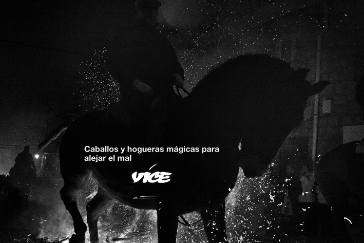 Photography image - Loading VICE_luminarias_copia.jpg