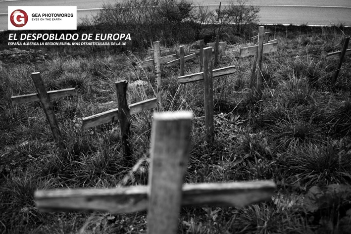 GEA PHOTOWORDS http://www.geaphotowords.com/blog/el-despoblado-de-europa/
