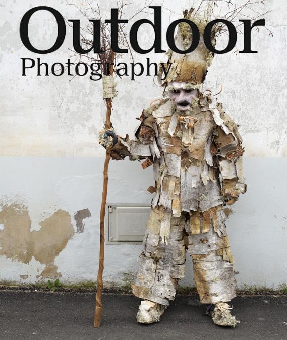 Art and Documentary Photography - Loading OPOTY.jpg