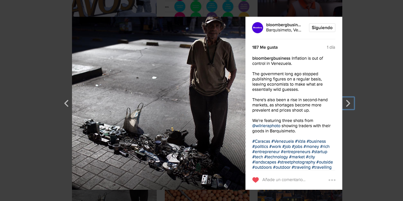Art and Documentary Photography - Loading Screen_Shot_2017-01-17_at_10.53.38_AM.png