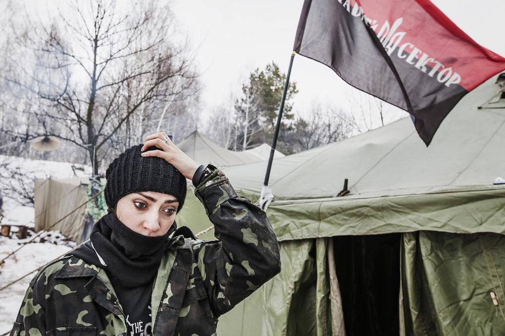 Photography image - Loading 006_ukraine.jpg