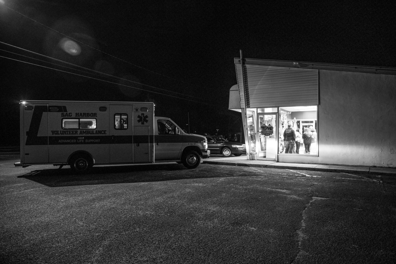 Art and Documentary Photography - Loading EMS_2016_lindsaymorris-32.jpg
