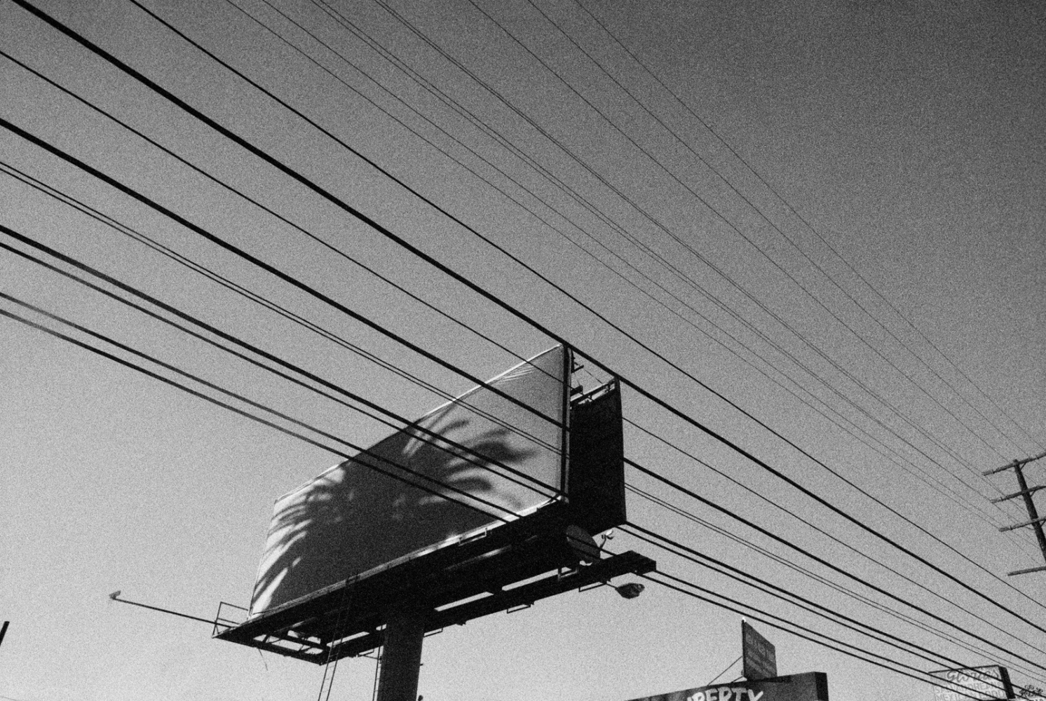Art and Documentary Photography - Loading LosAngeles-05.jpg