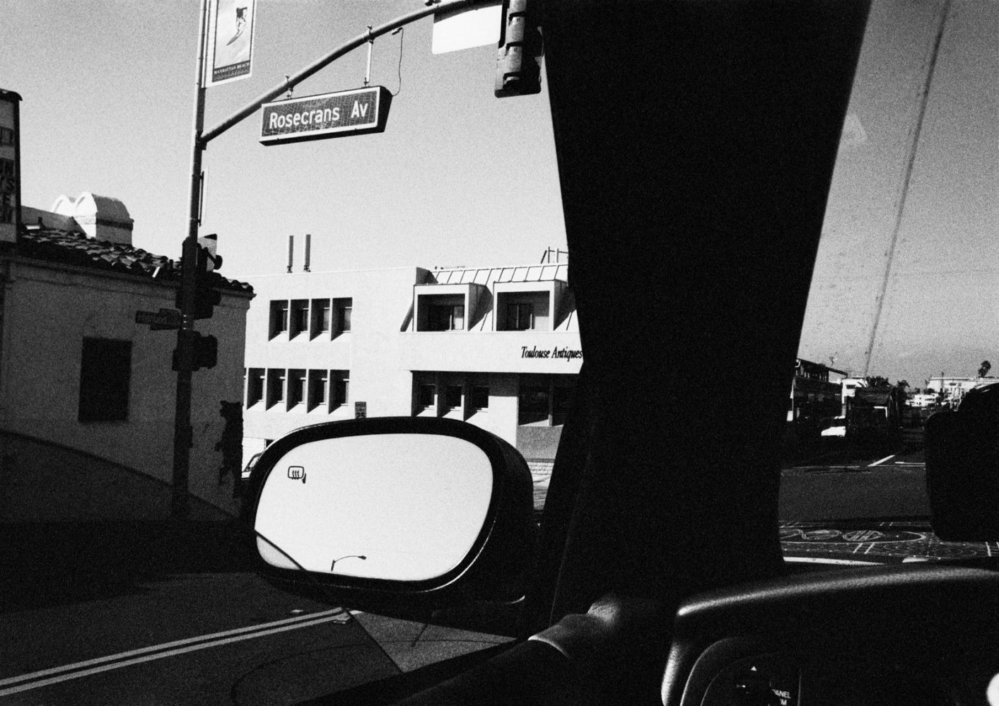 Art and Documentary Photography - Loading LosAngeles-06.jpg