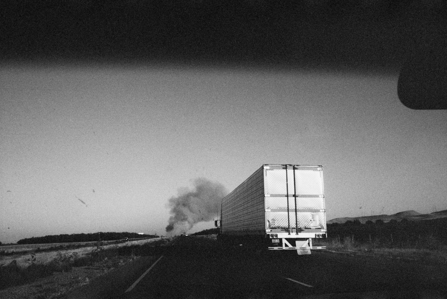 Art and Documentary Photography - Loading LosAngeles-27.jpg