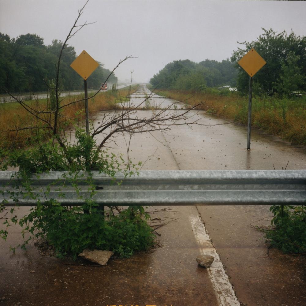 Art and Documentary Photography - Loading rainy66.jpg