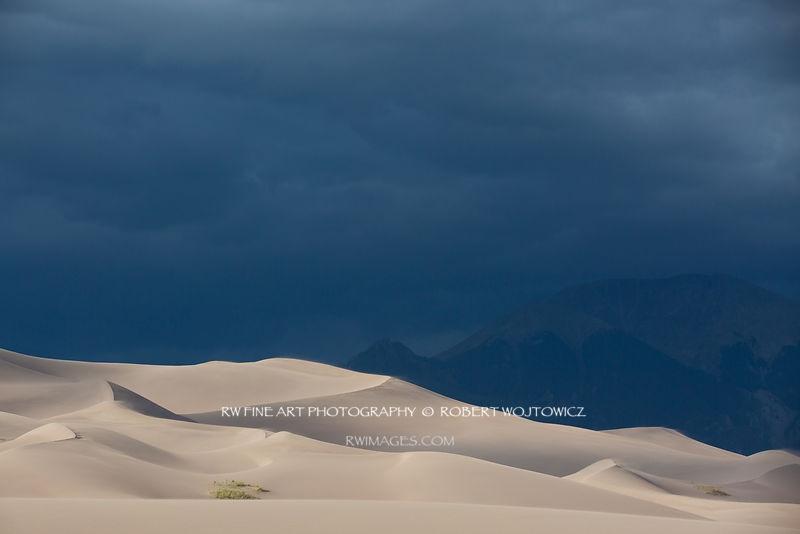 Art and Documentary Photography - Loading 160822-0092_GREAT_SAND_DUNES_COLORADO_xlarge.jpg
