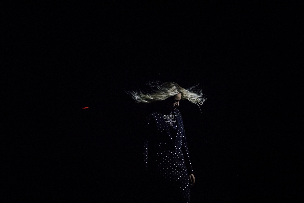 Photography image - Loading 17181-Beyonce-Clinton.JPG