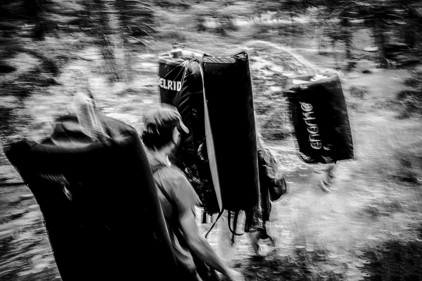 Art and Documentary Photography - Loading 3b.jpg