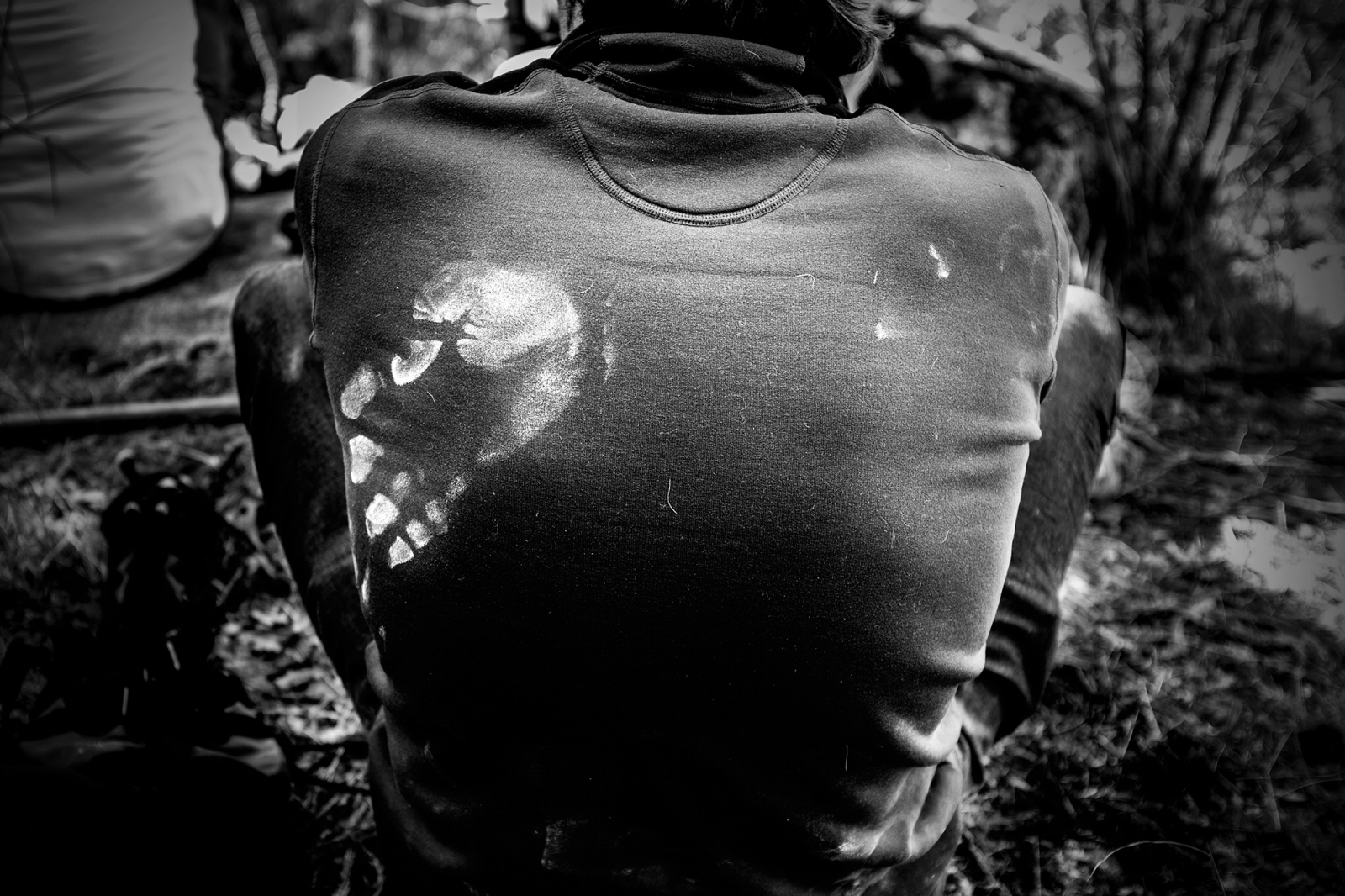 Art and Documentary Photography - Loading 9b.jpg