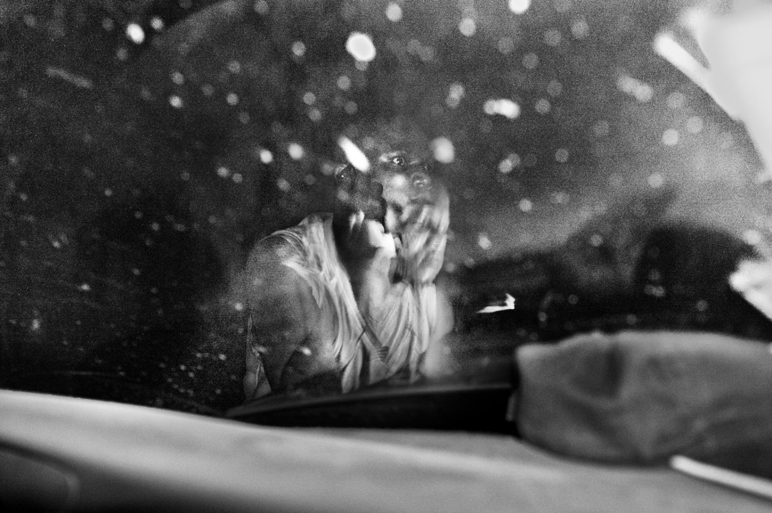 Art and Documentary Photography - Loading pongo-uncanny-09.jpg