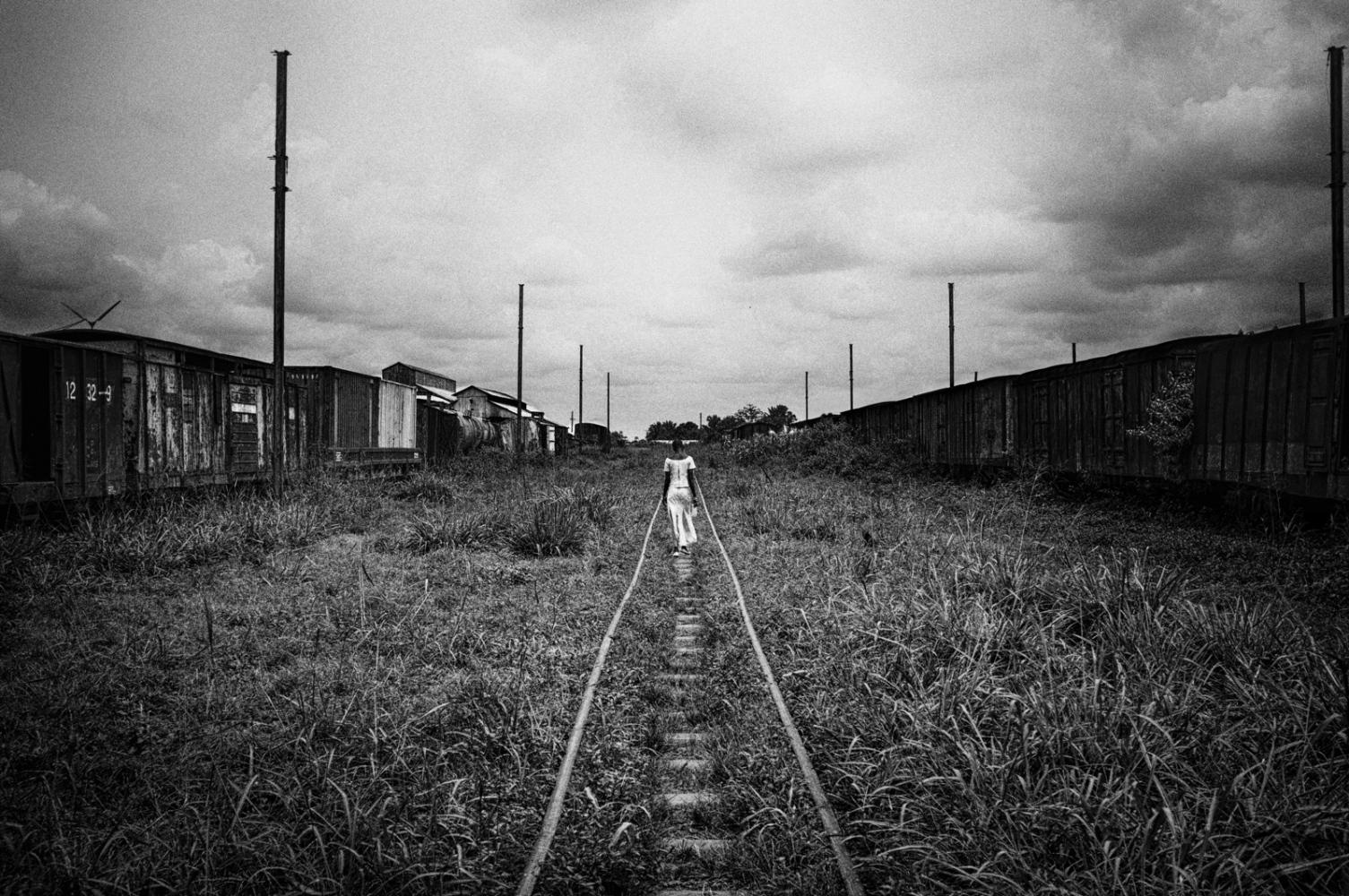 Art and Documentary Photography - Loading pongo-uncanny-16.jpg