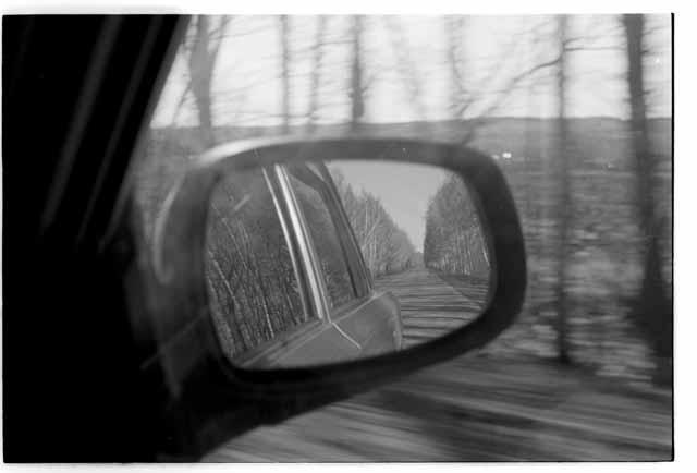 Art and Documentary Photography - Loading 001_1_1.jpg
