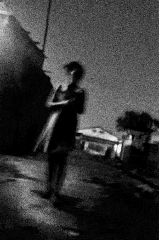Art and Documentary Photography - Loading pongo-uncanny-26.jpg