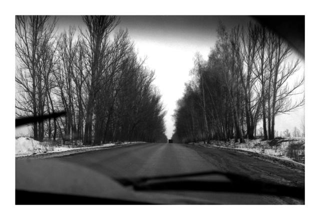 Art and Documentary Photography - Loading 0017_1.jpg