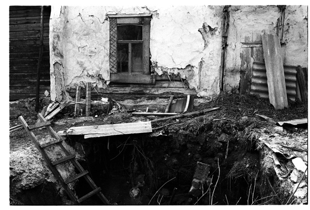 Art and Documentary Photography - Loading village117.jpg