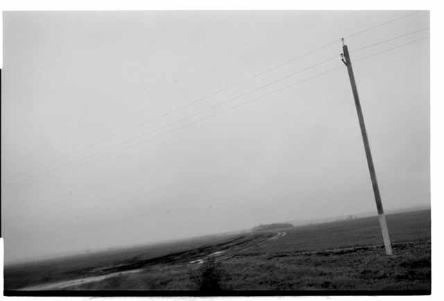 Art and Documentary Photography - Loading village075_1.jpg