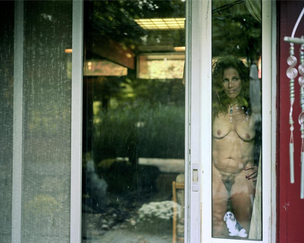 Art and Documentary Photography - Loading Dandeneau_Amanda_008.jpg