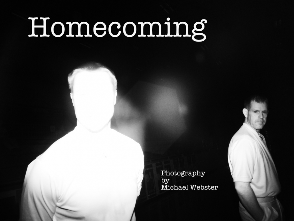 Photography image - Loading mwebster-homecoming-01_copy.jpg
