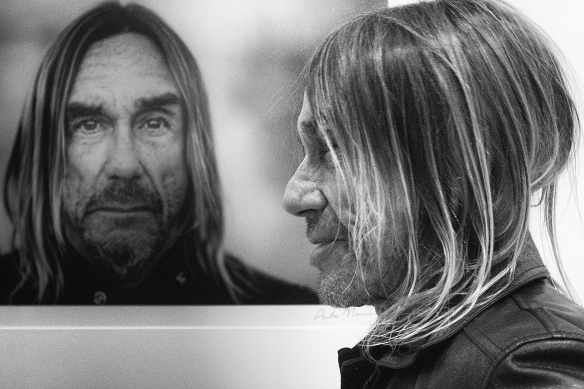 Art and Documentary Photography - Loading iggy-pop.jpg