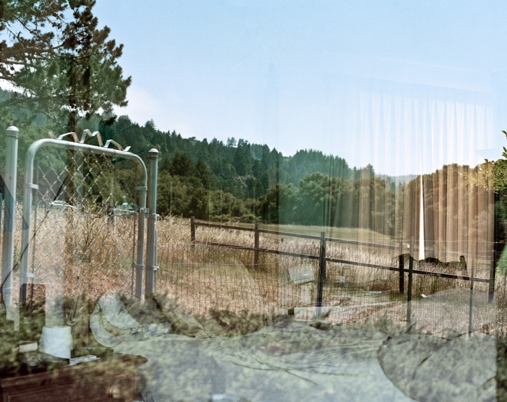 Art and Documentary Photography - Loading KMansfield_No_43.jpg