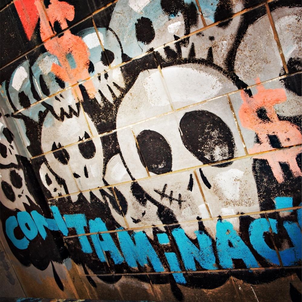 Art and Documentary Photography - Loading 361_20150818.jpg