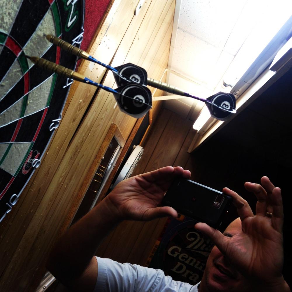 Art and Documentary Photography - Loading 426_20130913.jpg