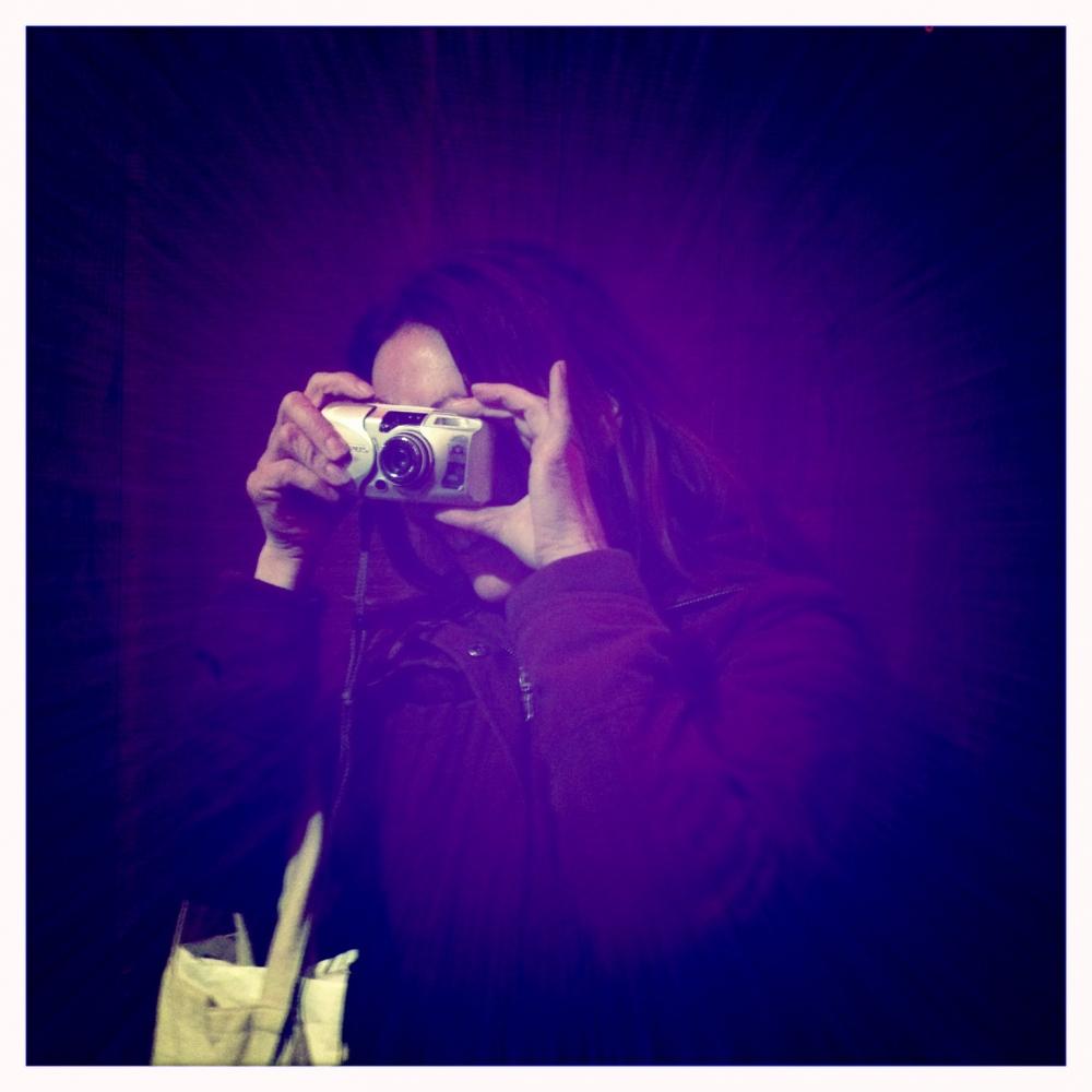 Art and Documentary Photography - Loading 546_20120310.jpg