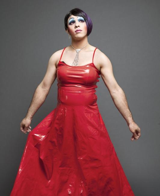 Art and Documentary Photography - Loading 09_SaraSwaty_11x17_gender_David_drag_0109_dress.jpg