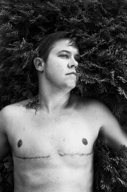 Art and Documentary Photography - Loading 22_gender_kelly_IMG_4953-Edit.jpg