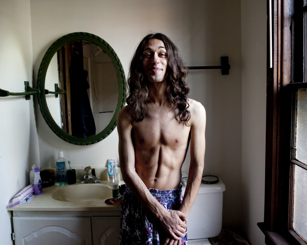 Art and Documentary Photography - Loading 30_gender_jesse_bathroom_IMG_6570.jpg