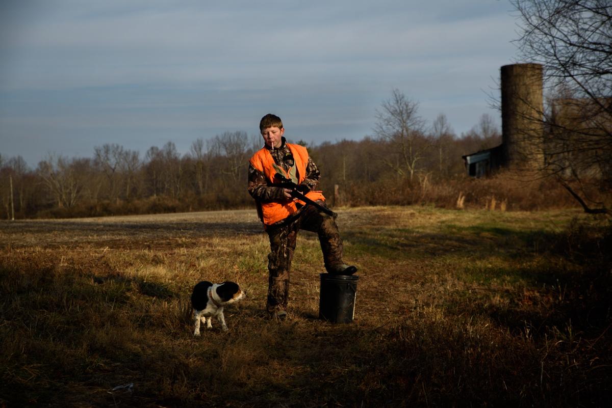 Art and Documentary Photography - Loading Jorge_NYT-13.jpg