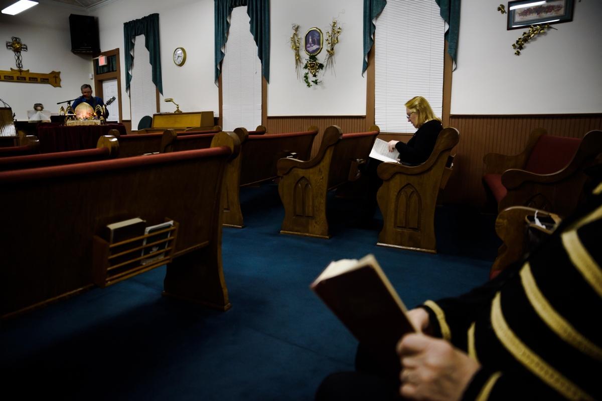 Art and Documentary Photography - Loading Jorge_NYT-14.jpg