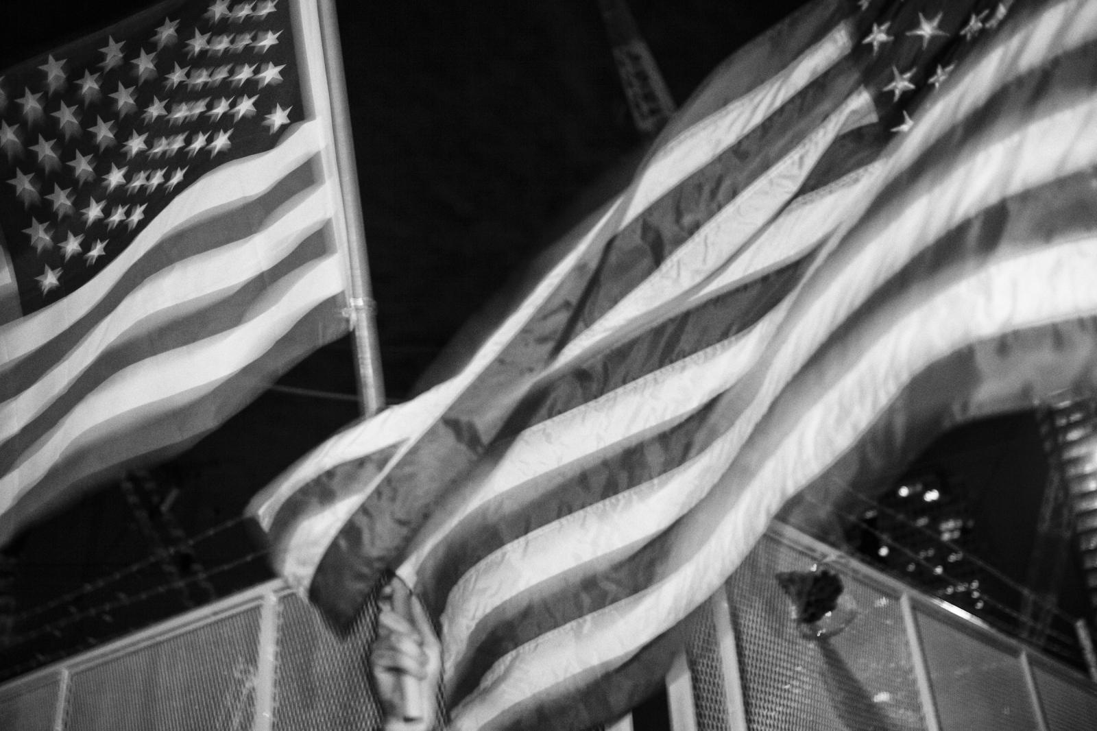 Art and Documentary Photography - Loading Obama_Got_Osama_LoRes_B_W01.jpg