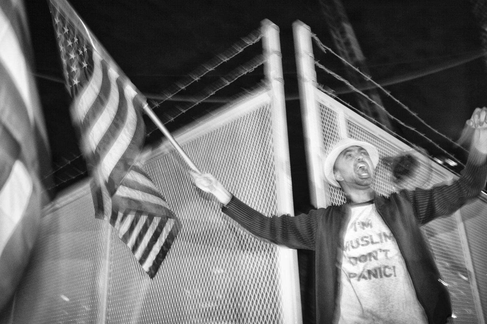 Art and Documentary Photography - Loading Obama_Got_Osama_LoRes_B_W06.jpg