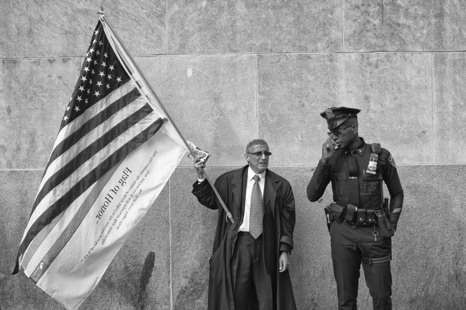 Art and Documentary Photography - Loading Obama_Got_Osama_LoRes_B_W10.jpg