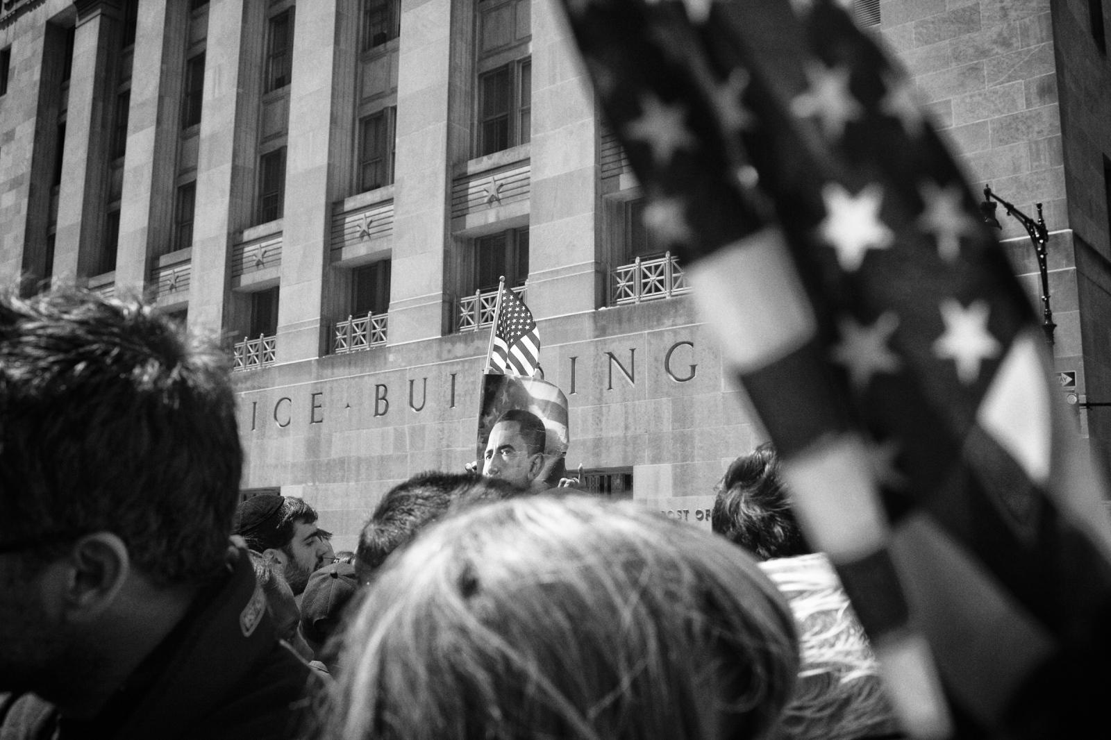 Art and Documentary Photography - Loading Obama_Got_Osama_LoRes_B_W17.jpg
