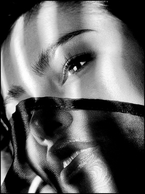 Photography image - Loading Judith)-Edit.jpg