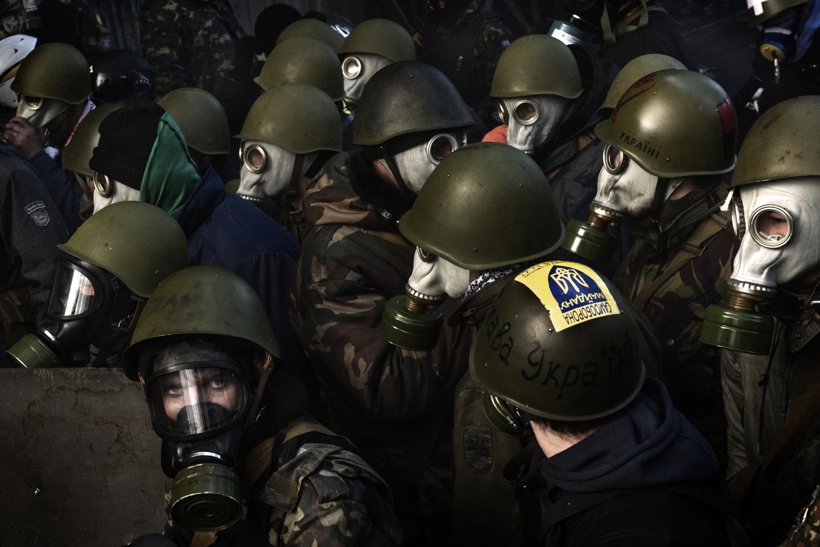 Art and Documentary Photography - Loading Ukraine_-_The_silent_war_05.jpg