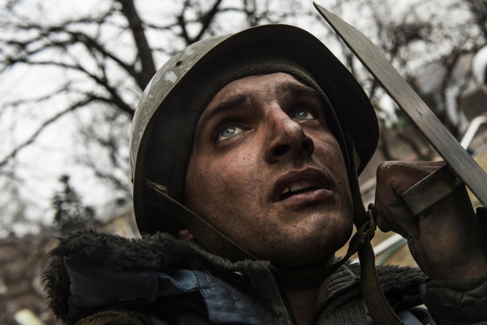 Art and Documentary Photography - Loading Ukraine_-_The_silent_war_06.jpg