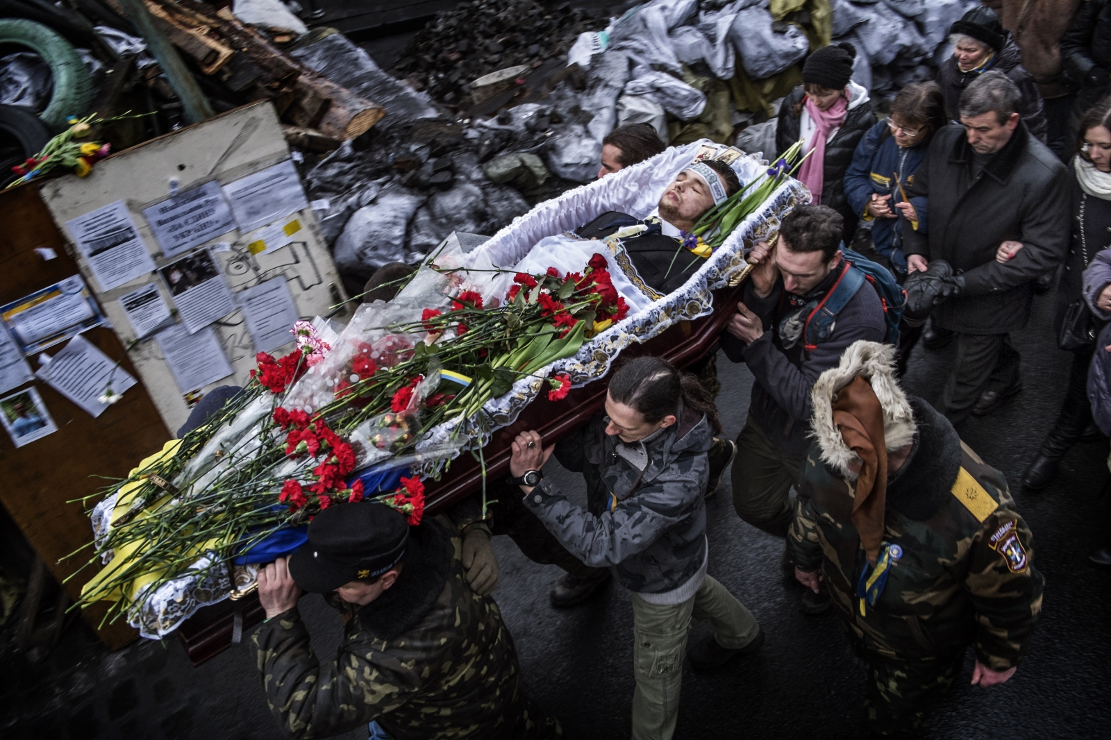 Art and Documentary Photography - Loading Ukraine_-_The_silent_war_09.jpg